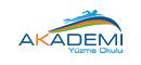 Akademi Yüzme Okulu -  Özel Yüzme Dersi, Yüzme Kursu